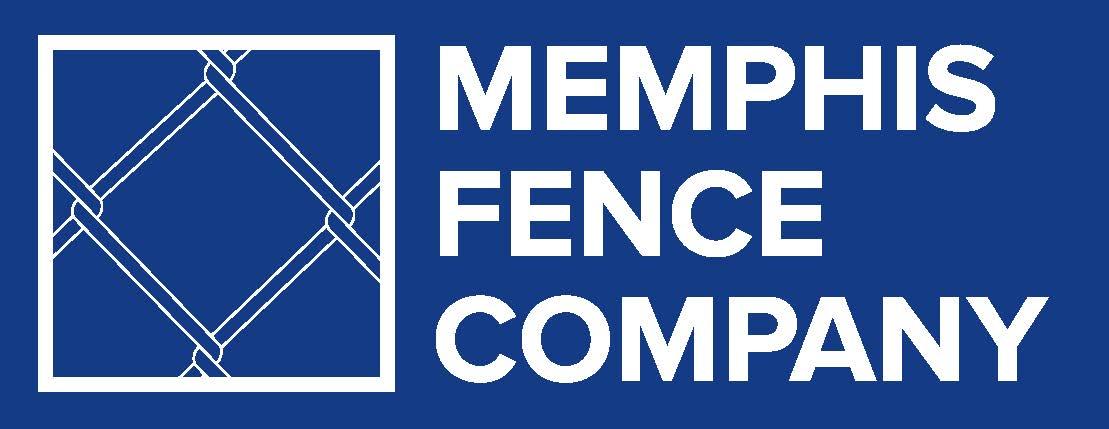 Memphis Fence Company
